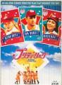 MADONNA A League Of Their Own JAPAN Original Movie Program!