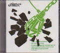 CHEMICAL BROTHERS Galvanize EU CD5 w/Video