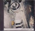 DURAN DURAN Pop Trash USA CD Promo Advance Edition w/12 Tracks