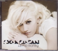 GWEN STEFANI 4 In The Morning EU CD5 w/2 Versions