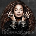 JANET JACKSON Unbreakable USA 2LP Vinyls