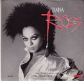 DIANA ROSS Swept Away USA 7