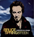 BRUCE SPRINGSTEEN Working On A Dream USA 2LP