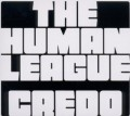 HUMAN LEAGUE Credo EU CD