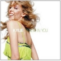 KYLIE MINOGUE I Believe In You AUSTRALIA CD5