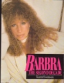 BARBRA STREISAND The Second Decade USA Book