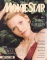 CLAIRE DANES Movie Star (5/98) JAPAN Magazine
