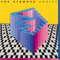 STROKES Angels USA LP