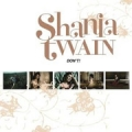 SHANIA TWAIN Don`t UK CD5 w/3 Tracks & Video