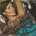 DANNII MINOGUE vs FLOWER POWER You Won't Forget About Me USA 12