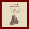 KATE BUSH King Of The Mountain UK CD5