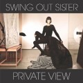 SWING OUT SISTER Private View UK CD