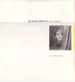 ALISON MOYET Love Letters UK 12