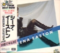 SHEENA EASTON Twin Best Now JAPAN 2CD w/38 Tracks