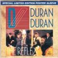 DURAN DURAN The Reflex USA 7