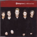 BOYZONE A Different Beat UK CD5