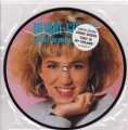 DEBBIE GIBSON Only In My Dreams UK 7