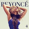 BEYONCE 4 EU 2CD Deluxe Edition 