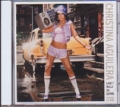 CHRISTINA AGUILERA Can't Hold Us Down Feat. LIL` KIM USA CD5 Promo