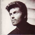 GEORGE MICHAEL Heal The Pain UK CD5