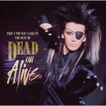 DEAD OR ALIVE That's The Way I Like It: The Best Of Dead Or Alive EU CD