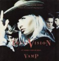 TRANSVISION VAMP If Looks Could Kill UK 12