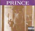 PRINCE AND THE NEW POWER GENERATION My Name Is Prince USA CD5