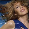 KYLIE MINOGUE All The Lovers EU CD5 Promo