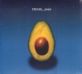 PEARL JAM Pearl Jam USA 2LP