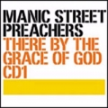 MANIC STREET PREACHERS There By The Grace Of God UK CD5 w/ 2 New Tracks Part 1