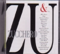 ZUCCHERO Zucchero & Co. CANADA CD