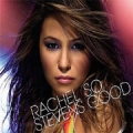 RACHEL STEVENS So Good UK CD5 w/2 Tracks