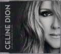 CELINE DION Loved Me Back To Life EU CD5