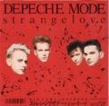 DEPECHE MODE Strangelove JAPAN 7