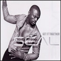 SEAL Get It Together UK CD5 Part 1