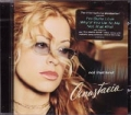 ANASTACIA Not That Kind USA CD