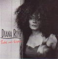 DIANA ROSS Take Me Higher USA CD5 w/6 Versions