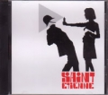 SAINT ETIENNE Action AUSTRALIA CD5 w/6 Tracks