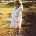 GOLDFRAPP Caravan Girl EU CD5 w/2 Tracks