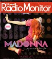 MADONNA Billboard Radio Monitor (10/21/05) USA Magazine