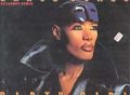 GRACE JONES Party Girl UK 12