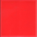 PET SHOP BOYS A Red Letter Day UK CD5 Part 1+2