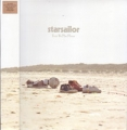 STARSAILOR Four To The Four UK 10``