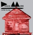 DEPECHE MODE Soothe My Soul USA CD5 w/2 Tracks