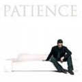 GEORGE MICHAEL Patience UK CD