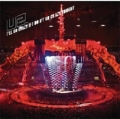U2 I'll Go Crazy If I Don't Go Crazy Tonight USA 12