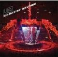U2 I'll Go Crazy If I Don't Go Crazy Tonight USA 12