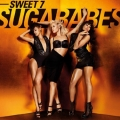 SUGABABES Sweet 7 EU CD