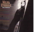 MELISSA ETHERIDGE The Angels UK 12