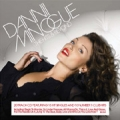 DANNII MINOGUE Hits & Beyond EU CD